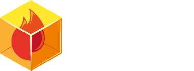 Pelletfy apkures granulas logo